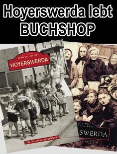Hoyerswerda Buch-Shop