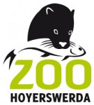 Der Hoyerswerdaer Zoo ist auf Facebook mit einer eigenen Fanseite vertreten und sucht Fans. Wer ist mit dabei?