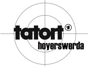 """Liebe Produzenten, traut Euch doch mal was und macht den """"Tatort"""" aus Hoyerswerda!"""