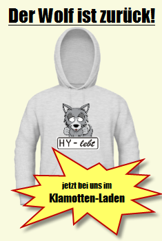 Hoyerswerda Klamotten Fan Shop