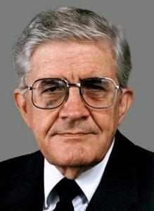 Dr. Burkhard Hirsch (FDP), Kämpfer für Mernschen und Brügerrechte. Fotoquelle: Webarchiv Deutscher Bundestag